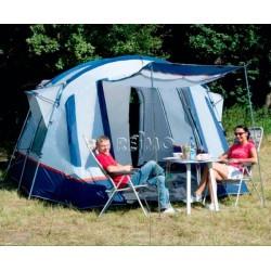 Avance Camper Space tour Lite 2