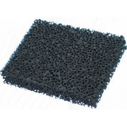 Filtro de Carbono SOG