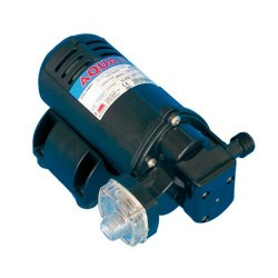 Bomba Fiamma Aqua 8 - 7 Litros
