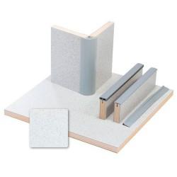 Muebles color granito