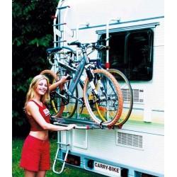 Carry Bike Pro