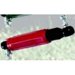 Amortiguador Alko 2000 Kg