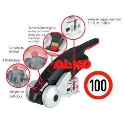Estabilizador Alko AKS 3504