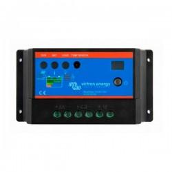 Regulador Victron BlueSolar 10