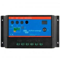 Regulador Victron BlueSolar 20A