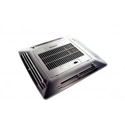 Distribuir de aire Dometic Mod. Chillout