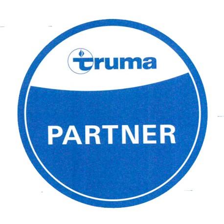 Partner Oficial de Truma
