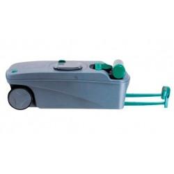 Cassette Thetford C400