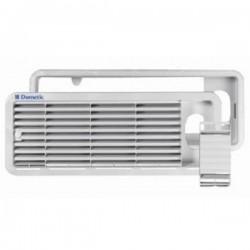 Rejilla ventilación LS 100