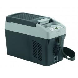 Nevera y congelador Waeco CoolFreeze CDF 11