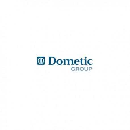 Artículos Dometic