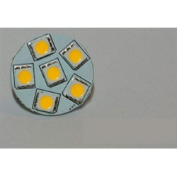 LED G4-B-06