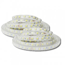 KIT TIRA LED TFB-I 30 IMPERMEABLE 12V