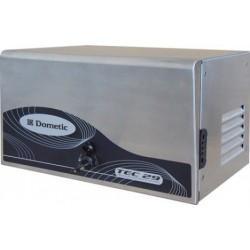 Generador a gasolina Dometic TEC 29