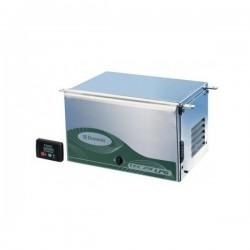 Generador a gas líquido Dometic TEC 29LPG