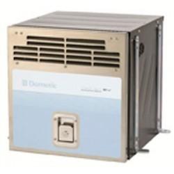 Generdor diesel Dometic TEC 30EV
