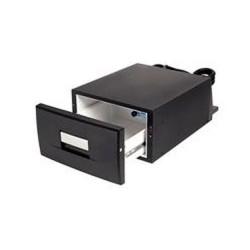 Cajón de Refrigeración Waeco CoolMatic CD30