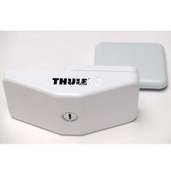 Cerradura Thule