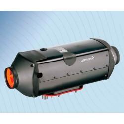 Calefacción Eberspacher Airtronic D2