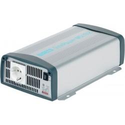 Inversor SinePower MSI 412 / MSI 424 Waeco