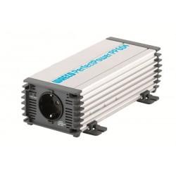 Inversor PerfectPower PP 602 / PP 604 Waeco