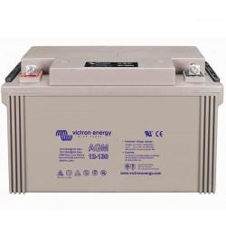 Batería AGM Victron 130 Ah
