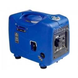 Generador CI1000 900/1000W
