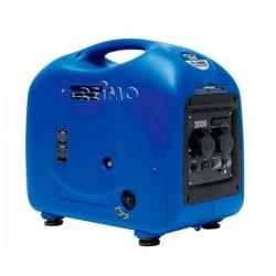 Generador CI 2000 12V 8A