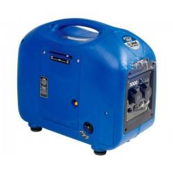 Generador CI3000 2600/ 2800W