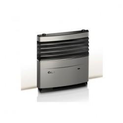 Calefacción Trumatic S-3004 P Piezo sin carcasa