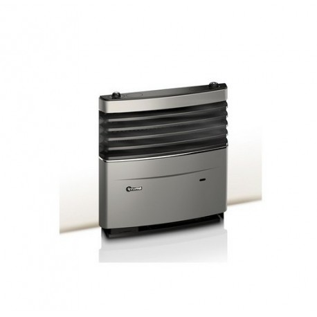 Carcasa Gris Titanio Calefacción Truma S3004P