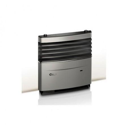 Carcasa Gris Titnanio Iluminado para Calefaccion Truma S-3004