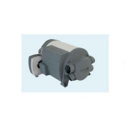 Calefacción Trumatic Combi 4