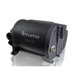Calefacción Trumatic Combi 6