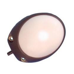 Luz para Ropero/Armario