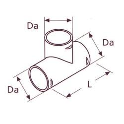 Accesorio de sujeción para calefacción Webasto