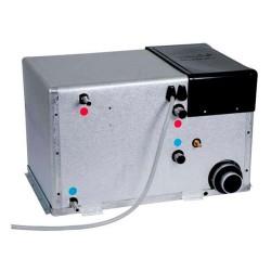 Calefacción a Gas Alde