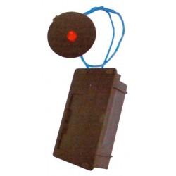 Encendido Automático para Calefacción Truma