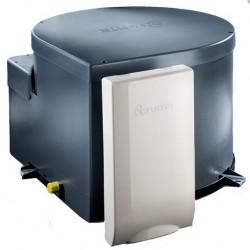 Calentador de agua Truma-Boiler 10l. con Resistencia