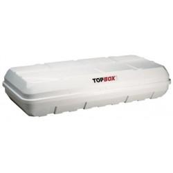 top-box 500 l