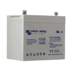 Batería AGM Victron 90 Ah